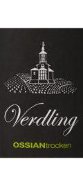 galeria-verdling-trocken16-etiqueta